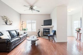 Photo 6: 189 ROYAL CREST View NW in Calgary: Royal Oak Semi Detached for sale : MLS®# C4297360