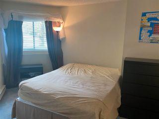 """Photo 12: 105 10560 154 Street in Surrey: Guildford Condo for sale in """"CREEKSIDE"""" (North Surrey)  : MLS®# R2574460"""