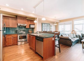 Photo 1: 46 11282 COTTONWOOD DRIVE in Maple Ridge: Cottonwood MR Townhouse for sale : MLS®# R2569361