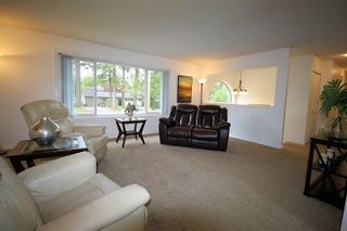 """Photo 2: 19921 46 Avenue in Langley: Langley City House for sale in """"Mason Heights"""" : MLS®# R2281158"""