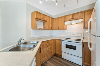 Photo 4: 202 612 19 Street SE: High River Apartment for sale : MLS®# A1047486
