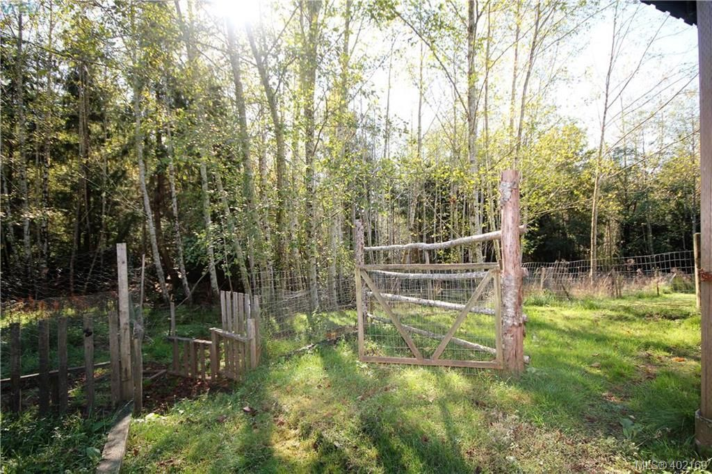Photo 24: Photos: A 10113 West Coast Rd in SHIRLEY: Sk French Beach House for sale (Sooke)  : MLS®# 802526