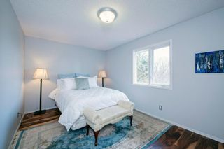 Photo 24: 88 Strathlorne Crescent SW in Calgary: Strathcona Park Detached for sale : MLS®# A1097538
