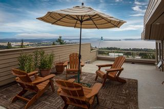 Photo 20: 8823 Forest Park Dr in North Saanich: NS Dean Park House for sale : MLS®# 838942
