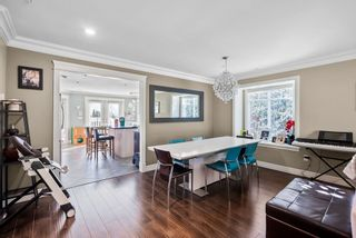 Photo 9: 2526 SE MARINE Drive in Vancouver: South Marine House for sale (Vancouver East)  : MLS®# R2556122