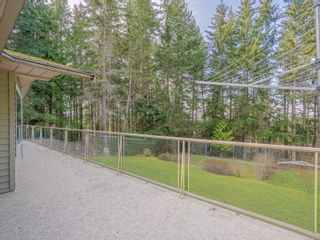 Photo 64: 2330 Rascal Lane in : PQ Nanoose House for sale (Parksville/Qualicum)  : MLS®# 870354