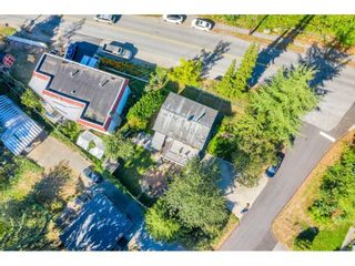 Photo 2: 6240 MARINE DRIVE in Burnaby: Big Bend House for sale (Burnaby South)  : MLS®# R2617358