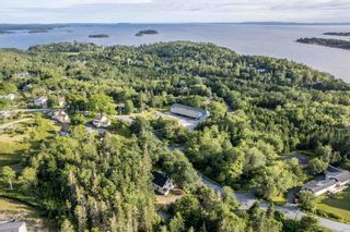 Photo 6: 343 Island View Drive in Boutiliers Point: 40-Timberlea, Prospect, St. Margaret`S Bay Residential for sale (Halifax-Dartmouth)  : MLS®# 202118171
