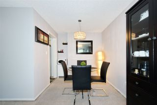 """Photo 8: 214 10662 151A Street in Surrey: Guildford Condo for sale in """"Lincoln Hill"""" (North Surrey)  : MLS®# R2501771"""