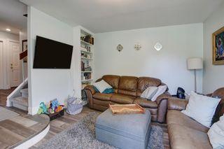 Photo 6: 6503 12 Avenue NW in Edmonton: Zone 29 House Half Duplex for sale : MLS®# E4254450