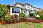 Main Photo: 4450 king alfred Crt in : SE Gordon Head House for sale (Saanich East)  : MLS®# 888231