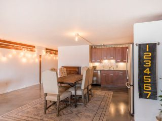 """Photo 18: 5-2 550 BEATTY Street in Vancouver: Downtown VW Condo for sale in """"550 Beatty"""" (Vancouver West)  : MLS®# R2574824"""