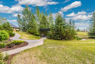 Photo 43: 238036 44 Street E: Rural Foothills County Detached for sale : MLS®# A1143338