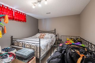 Photo 33: 27 Cougarstone Circle SW in Calgary: Cougar Ridge Detached for sale : MLS®# A1088974