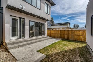 Photo 46: 615 19 Avenue NW in Calgary: Mount Pleasant Detached for sale : MLS®# A1108206