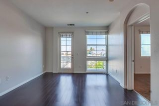 Photo 9: NORTH PARK Condo for sale : 1 bedrooms : 3957 30Th St #401 in San Diego