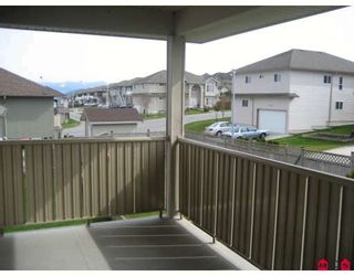 """Photo 5: 31466 LEGACY Court in Abbotsford: Abbotsford West House for sale in """"Blueridge & Fieldgate"""" : MLS®# F2814008"""