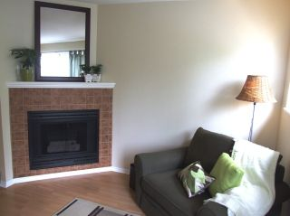 Photo 3: 66 15355 26th Ave in SOUTHWYND: Home for sale
