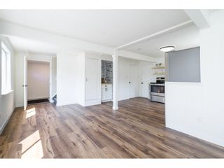 Photo 6: 4430 COMMUNITY Street: Yarrow House for sale : MLS®# R2601209