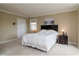 Photo 24: 18253 57A Avenue in Surrey: Cloverdale BC House for sale (Cloverdale)  : MLS®# R2163180