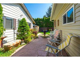 Photo 29: 14404 18 Avenue in Surrey: Sunnyside Park Surrey House for sale (South Surrey White Rock)  : MLS®# R2569861