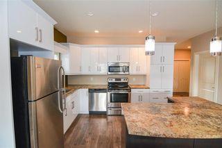 Photo 11: 27 450 Augier Avenue in Winnipeg: St Charles Condominium for sale (5G)  : MLS®# 202125103