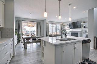Photo 9: 28 Sundown Avenue: Cochrane Detached for sale : MLS®# A1071788