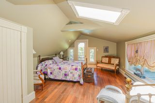 Photo 21: 850 Clifton Avenue in Windsor: 403-Hants County Residential for sale (Annapolis Valley)  : MLS®# 202115587