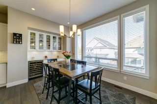 """Photo 4: 20365 83A Avenue in Langley: Willoughby Heights House for sale in """"Willoughby West by Foxridge"""" : MLS®# R2437280"""