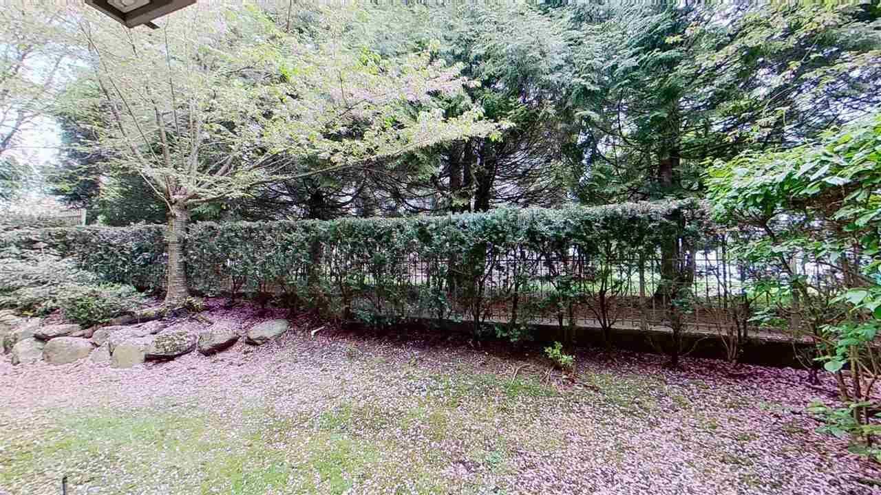 """Photo 38: Photos: 116 14885 105 Avenue in Surrey: Guildford Condo for sale in """"REVIVA"""" (North Surrey)  : MLS®# R2574705"""