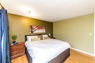 Photo 18: 1703 48 Street in Edmonton: Zone 29 House for sale : MLS®# E4253863