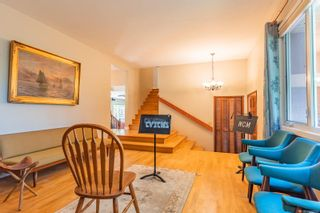Photo 22: 7937 Northwind Dr in : Na Upper Lantzville House for sale (Nanaimo)  : MLS®# 878559
