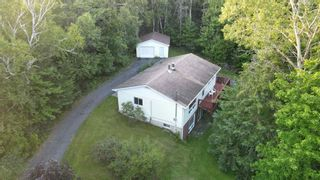 Photo 21: 305 Black Point Road in Black Point: 108-Rural Pictou County Residential for sale (Northern Region)  : MLS®# 202114215