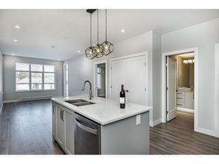 Photo 17: 412 15436 31 Avenue in Surrey: Grandview Surrey Condo for sale (South Surrey White Rock)  : MLS®# R2548988