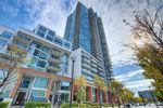 Main Photo: 566 Riverfront Lane SE in Calgary: Downtown East Village Row/Townhouse for sale : MLS®# A1070298
