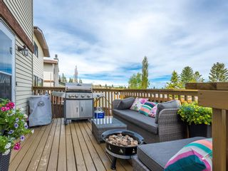 Photo 29: 20 Beacham Rise NW in Calgary: Beddington Heights Detached for sale : MLS®# A1113792