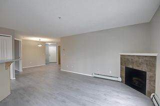 Photo 9: 3217 60 Panatella Street NW in Calgary: Panorama Hills Apartment for sale : MLS®# A1131614