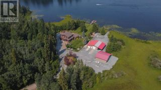 Photo 27: 25890 FIELD ROAD in Prince George: House for sale : MLS®# R2602085