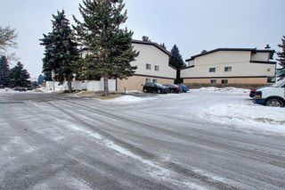 Photo 36: 64 3705 Fonda Way SE in Calgary: Forest Heights Apartment for sale : MLS®# A1065357