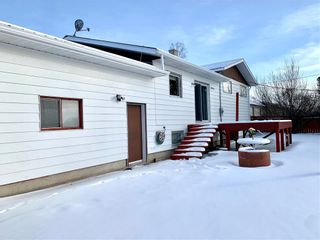 Photo 41: 127 West Street in Dauphin: R30 Residential for sale (R30 - Dauphin and Area)  : MLS®# 202102683