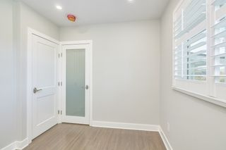 Photo 15: 21625 126 Avenue in Maple Ridge: West Central House for sale : MLS®# R2560044