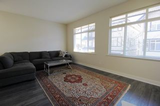 """Photo 3: 99 19932 70 Avenue in Langley: Willoughby Heights Townhouse for sale in """"Summerwood"""" : MLS®# R2342649"""