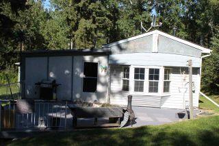 Photo 3: 317 53319 Range Road 31: Rural Parkland County House for sale : MLS®# E4210653