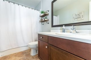 """Photo 16: 211 46053 CHILLIWACK CENTRAL Road in Chilliwack: Chilliwack E Young-Yale Condo for sale in """"The Tuscany"""" : MLS®# R2529593"""