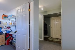 Photo 11: 8426 JENNINGS Street in Mission: Mission BC House for sale : MLS®# R2537446