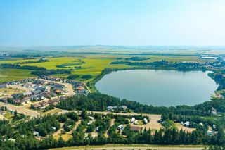 Photo 10: 5901 50 Avenue: Rural Red Deer County Rural Land/Vacant Lot for sale : MLS®# E4232886