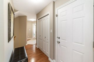 Photo 17: 78 Kendall Crescent: St. Albert House for sale : MLS®# E4240910