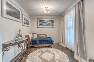 Photo 4: 262 Copperstone Circle SE in Calgary: Copperfield Detached for sale : MLS®# A1136994