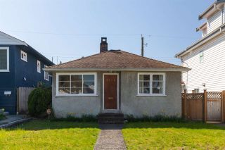 Photo 2: 3126 E 17TH Avenue in Vancouver: Renfrew Heights House for sale (Vancouver East)  : MLS®# R2567938