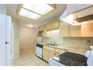 """Photo 3: 310 5360 205 Street in Langley: Langley City Condo for sale in """"PARKWAY ESTATES"""" : MLS®# R2515789"""